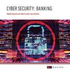 Mazars Cyber Security