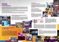 Thessaloniki International Fair Brochure